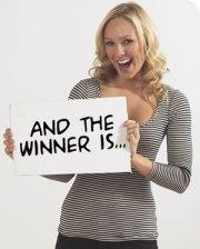 blackjack_winner